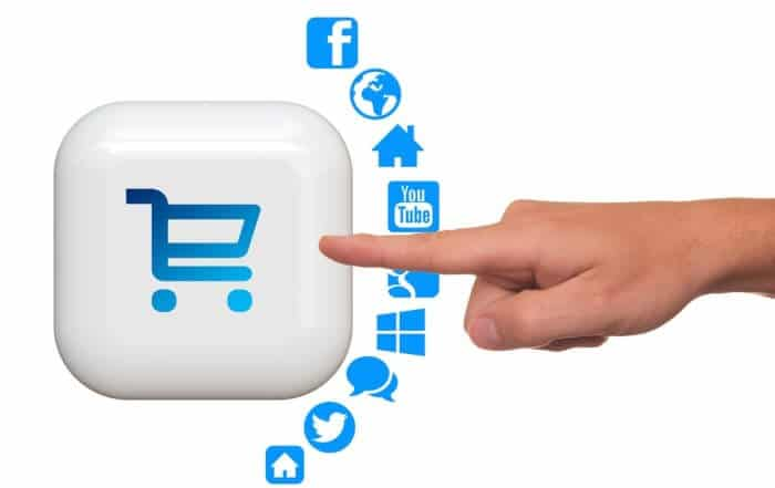5 Steps To Dominate with Google Shopping Ads