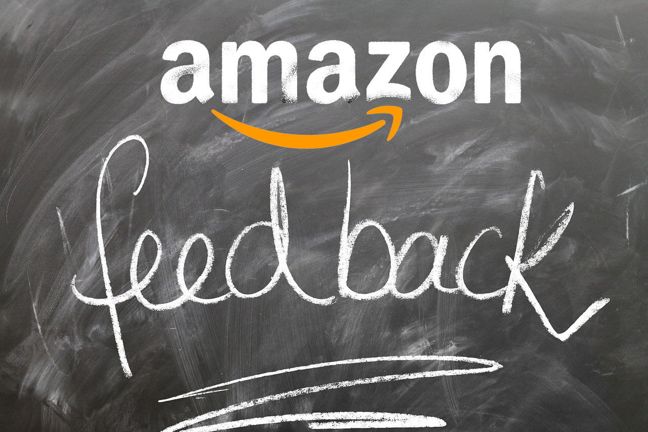 remove negative seller feedback amazon