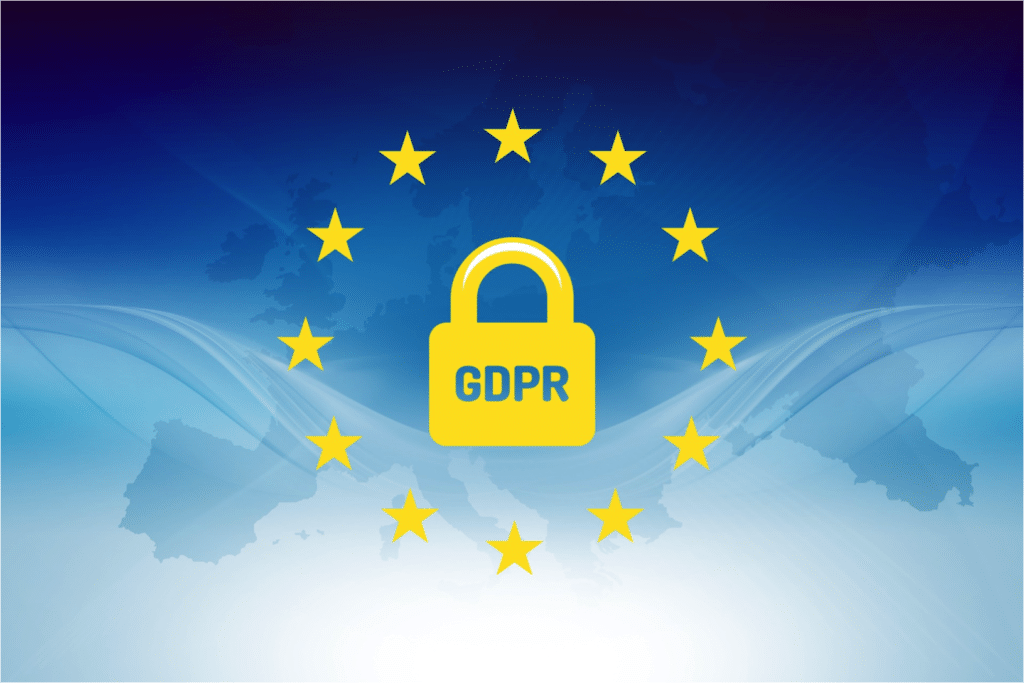 Why Businesses Need to Take GDPR Seriously