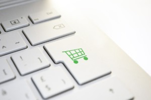 How to Run a Successful E-Commerce Business