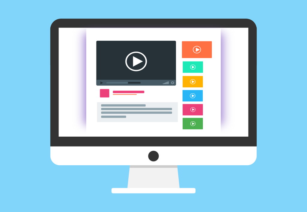How to Drastically Increase Backlinks with Video Marketing