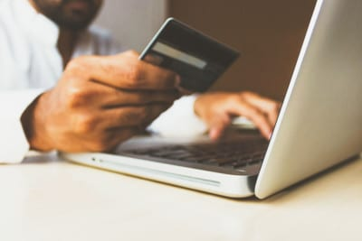 7 Ways You Can Finance Your Ecommerce Business