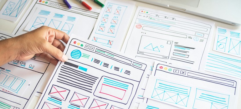 7 Landing Page Optimization Tips For Better Conversion