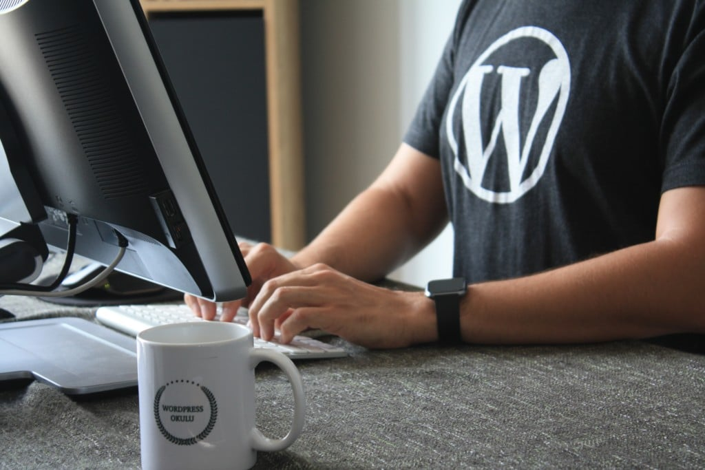 Low-Cost but Reliable WordPress Hosting Options