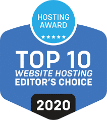 top 10 hosting reviews
