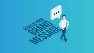 Why Your Brand Message Doesn't Reach Your Audience?